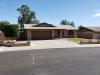Photo of 4303 W Onyx Avenue, Glendale, AZ 85302 (MLS # 6091244)