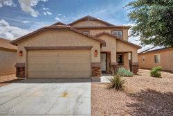 Photo of 22553 W Yavapai Street, Buckeye, AZ 85326 (MLS # 6091389)