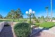Photo of 10313 E Michigan Avenue, Sun Lakes, AZ 85248 (MLS # 6091433)