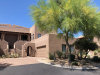 Photo of 36601 N Mule Train Road, Unit B18, Carefree, AZ 85377 (MLS # 6091460)
