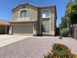 Photo of 1974 E Bluefield Avenue, Phoenix, AZ 85022 (MLS # 6091561)