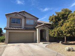 Photo of 9637 W Mission Lane, Peoria, AZ 85345 (MLS # 6091606)