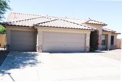 Photo of 8207 W Glenn Drive, Glendale, AZ 85303 (MLS # 6091620)
