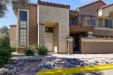 Photo of 1905 E University Drive, Unit 238, Tempe, AZ 85281 (MLS # 6091642)