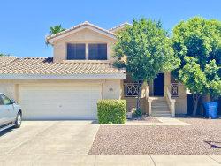Photo of 998 W Leah Lane, Gilbert, AZ 85233 (MLS # 6091817)