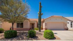Photo of 15357 W Via Montoya --, Sun City West, AZ 85375 (MLS # 6091837)