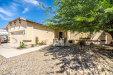 Photo of 8241 W Wingedfoot Circle, Arizona City, AZ 85123 (MLS # 6091842)