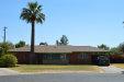 Photo of 3616 N 48th Place, Phoenix, AZ 85018 (MLS # 6091848)