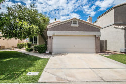 Photo of 1451 E Beacon Drive, Gilbert, AZ 85234 (MLS # 6091998)