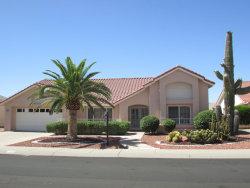 Photo of 15003 W Blue Verde Drive, Sun City West, AZ 85375 (MLS # 6092030)