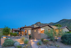 Photo of 37202 N Never Mind Trail, Carefree, AZ 85377 (MLS # 6092108)
