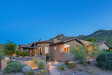 Photo of 37202 N Never Mind Trail, Carefree, AZ 85377 (MLS # 6092108)