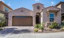 Photo of 4642 E Navigator Lane, Phoenix, AZ 85050 (MLS # 6092225)