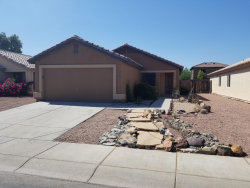 Photo of 12110 W Aster Drive, El Mirage, AZ 85335 (MLS # 6092269)