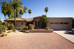 Photo of 19028 E Via Hermosa --, Rio Verde, AZ 85263 (MLS # 6092351)