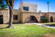 Photo of 2113 E Dunbar Drive, Tempe, AZ 85282 (MLS # 6092601)
