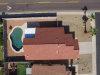 Photo of 10510 W Sands Drive, Peoria, AZ 85383 (MLS # 6092607)