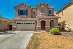 Photo of 1782 W Dugan Drive, Queen Creek, AZ 85142 (MLS # 6092968)