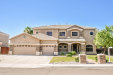 Photo of 42 E Joseph Way, Gilbert, AZ 85295 (MLS # 6093037)