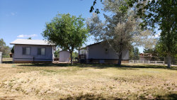 Photo of 148 N Party Lane, Young, AZ 85554 (MLS # 6093099)