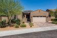 Photo of 12064 S 186th Avenue, Goodyear, AZ 85338 (MLS # 6093103)