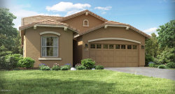 Photo of 4213 S 95th Drive, Tolleson, AZ 85353 (MLS # 6093107)