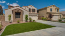 Photo of 2522 E Mine Creek Road, Phoenix, AZ 85024 (MLS # 6093163)