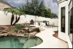 Photo of 2005 E Beautiful Lane, Phoenix, AZ 85042 (MLS # 6093224)