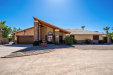 Photo of 22234 N 90th Avenue, Peoria, AZ 85383 (MLS # 6093288)