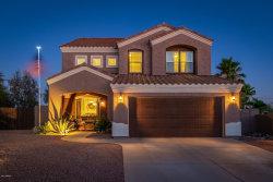 Photo of 7007 S Sipapu Court, Gold Canyon, AZ 85118 (MLS # 6093312)