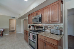 Photo of 10902 W Greer Avenue, Sun City, AZ 85351 (MLS # 6093570)