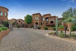 Photo of 7199 E Ridgeview Place, Unit 207, Carefree, AZ 85377 (MLS # 6093574)