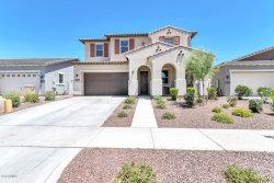 Photo of 20566 W Valley View Drive, Buckeye, AZ 85396 (MLS # 6093581)