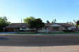 Photo of 636 E 6th Place, Mesa, AZ 85203 (MLS # 6093585)