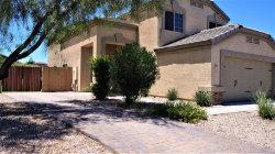 Photo of 2515 W Allens Peak Drive, Queen Creek, AZ 85142 (MLS # 6093633)