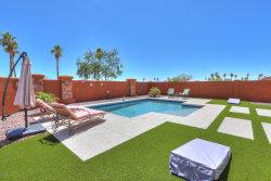 Photo of 5737 N Dakota Drive, Eloy, AZ 85131 (MLS # 6093640)