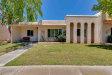 Photo of 7810 E Wilshire Drive, Scottsdale, AZ 85257 (MLS # 6093747)