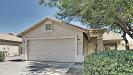 Photo of 17182 W Cocopah Street, Goodyear, AZ 85338 (MLS # 6093774)