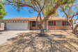 Photo of 2158 E Catalina Avenue, Mesa, AZ 85204 (MLS # 6093859)