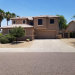 Photo of 7621 N 51st Drive, Glendale, AZ 85301 (MLS # 6093950)