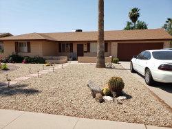 Photo of 3923 E Cholla Street, Phoenix, AZ 85028 (MLS # 6093989)
