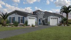 Photo of 1345 W Catherine Lane, Queen Creek, AZ 85142 (MLS # 6093994)