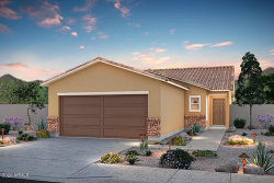 Photo of 1065 W Starview Avenue, Coolidge, AZ 85128 (MLS # 6094115)