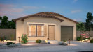 Photo of 346 E Watson Place, Casa Grande, AZ 85122 (MLS # 6094201)