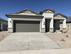 Photo of 1742 W Cameron Boulevard, Coolidge, AZ 85128 (MLS # 6094203)