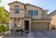 Photo of 3463 E Indigo Street, Gilbert, AZ 85298 (MLS # 6094223)