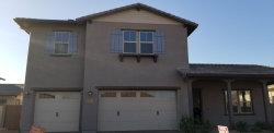 Photo of 3743 E Arabian Drive, Gilbert, AZ 85296 (MLS # 6094227)