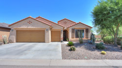 Photo of 4810 W Picacho Drive, Eloy, AZ 85131 (MLS # 6094236)