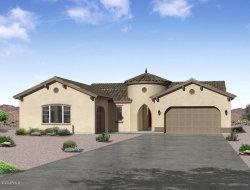 Photo of 19216 W Echo Lane, Waddell, AZ 85355 (MLS # 6094342)