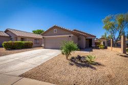 Photo of 906 E Cochise Circle, Apache Junction, AZ 85119 (MLS # 6094430)